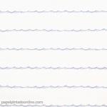 Papel de parede Ref MLW_2971_65_38