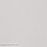 Papel de parede Ref MLW_2979_15_23
