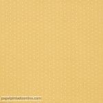 Papel de parede Ref MLW_2979_25_36