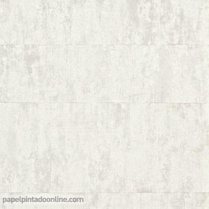 Papel de parede Flow Ref 30551