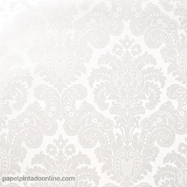 Papel de parede Ref 5288-5