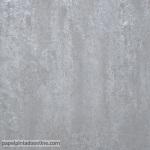 Papel de parede Flow Ref 72409