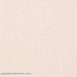 Papel de parede Flow Ref 72605