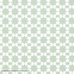 Papel de parede Ref 81165-03