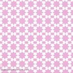 Papel de parede Ref 81165-04