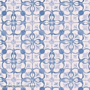 Papel de parede Ref CAV_6503_60_60