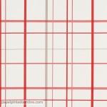 Papel de parede Ref CAV_6505_80_00