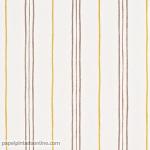 Papel de parede Ref CAV_6506_20_01