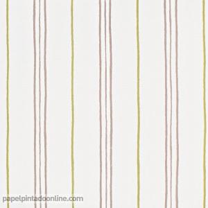 Papel de parede Ref CAV_6506_70_78
