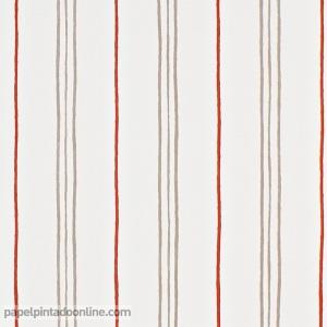 Papel de parede Ref CAV_6506_80_87
