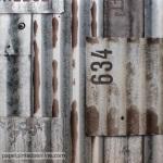 Papel de parede Replik Ref J875-09