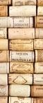 Vinil de Porta Ref P089