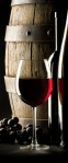 Vinil de Porta Ref P090