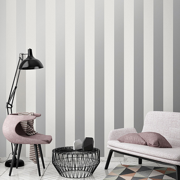 papel_pintado_raya_gris_plata_interior