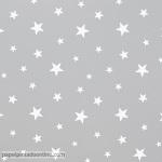 Papel de parede Estrelas Ref 005
