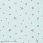 Papel de parede Estrelas Ref 007