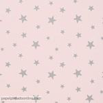 Papel de parede Estrelas Ref 008