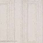 Papel de parede Ref MTE_6566_00_06