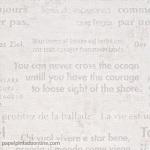 Papel de parede Ref PSP_6660_00_00