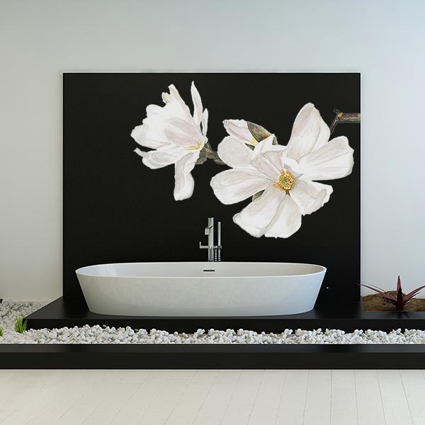 1005 FLOWER