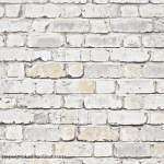 Papel de parede Tijolo Ref 1012