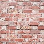 Papel de parede Tijolo Ref 1013