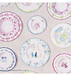 papel-de-parede-10-anniversary-dix-6518-50-37