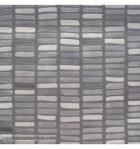 papel-de-parede-a-la-maison-6876-15