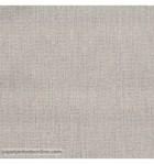 papel-de-parede-a-la-maison-6879-10