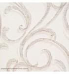 papel-de-parede-abstrato-filino-5941-32