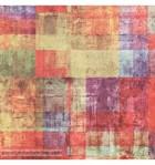 papel-de-parede-abstrato-flow-82905