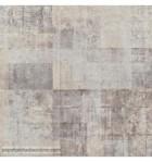 papel-de-parede-abstrato-flow-82909