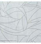 papel-de-parede-abstrato-flow-86108