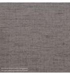 papel-de-parede-amazilia-harlequin-111039