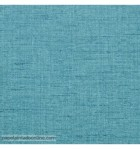 papel-de-parede-amazilia-harlequin-111040