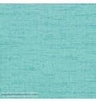 papel-de-parede-amazilia-harlequin-111041