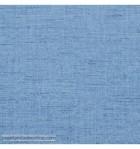 papel-de-parede-amazilia-harlequin-111042