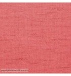 papel-de-parede-amazilia-harlequin-111043