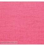 papel-de-parede-amazilia-harlequin-111044