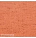 papel-de-parede-amazilia-harlequin-111045