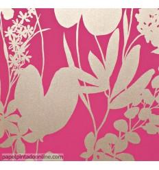 papel-de-parede-amazilia-harlequin-111048