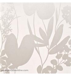 papel-de-parede-amazilia-harlequin-111053
