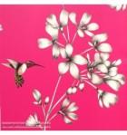 papel-de-parede-amazilia-harlequin-111058