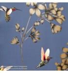 papel-de-parede-amazilia-harlequin-111059