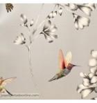 papel-de-parede-amazilia-harlequin-111062