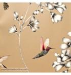 papel-de-parede-amazilia-harlequin-111063