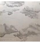 papel-de-parede-amazilia-harlequin-111069
