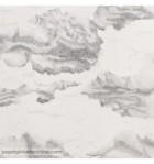 papel-de-parede-amazilia-harlequin-111071