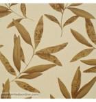 papel-de-parede-amazonia-165a