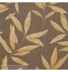 papel-de-parede-amazonia-165b